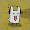 avatar-k-3