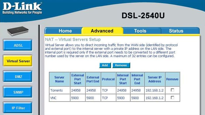 virtual-server-d-link-2