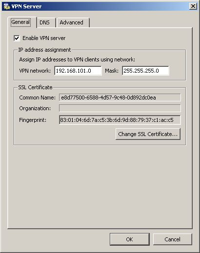 kerio-vpn-server-2