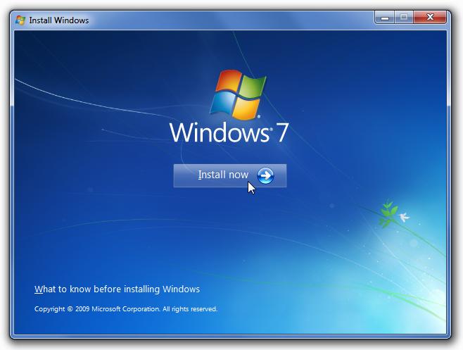 windows-7rc-to-rtm-5