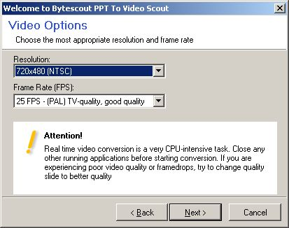 ppt-to-video-5