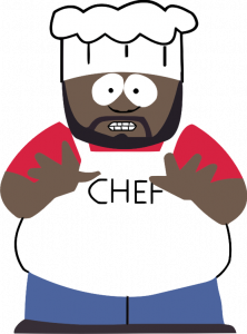 11 222x300 - South Park в векторе, EPS, CDR, PNG