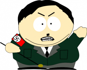 20 300x241 - South Park в векторе, EPS, CDR, PNG