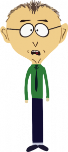 4 135x300 - South Park в векторе, EPS, CDR, PNG