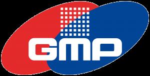 gmp 300x153 - Логотип GMP и Диалог-Конверсия в векторе