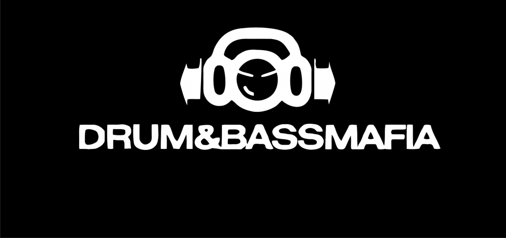 drumbassmafia 1024x481 - Картинка DRUM&BASSMAFIA