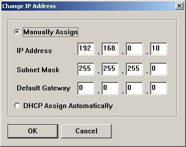 dpr 1061 2 - Настройка принт сервера D-Link DPR-1061