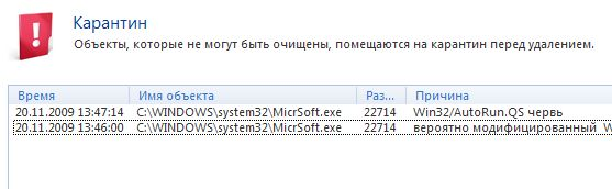photoshop 2 - Ошибка Photoshop - Could not complete the Close command because there id not enough memory (RAM)