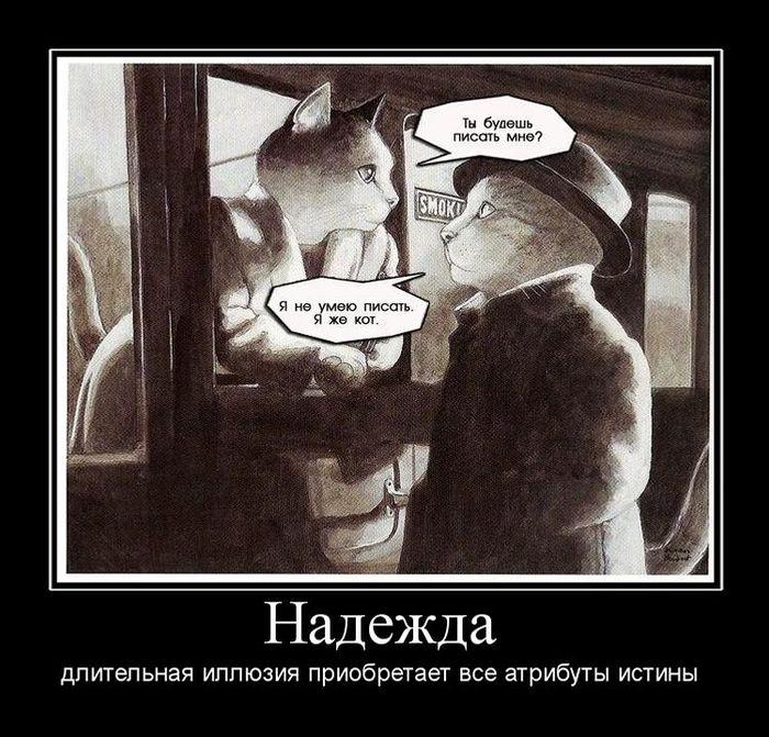 nadezhda - Надежда =)