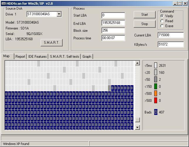 error in device 2 - Обнаружена ошибка на устройстве \Device\Harddisk1 во время выполнения операции страничного обмена.