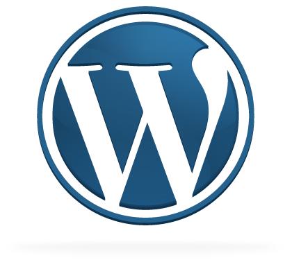 wp - Вышел WordPress 3.0.2.