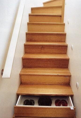 uMVuY - Лестница — шкаф