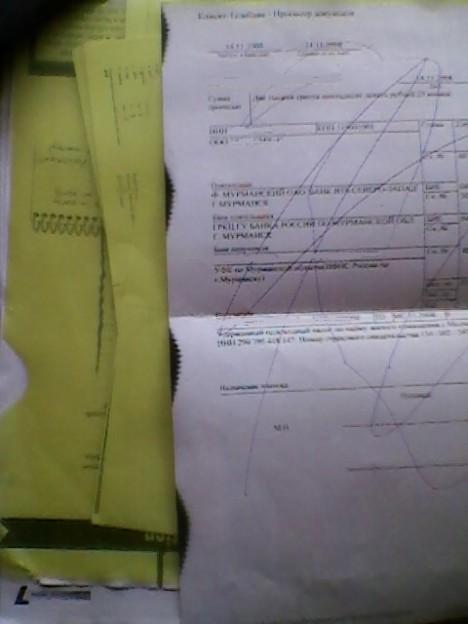 spa0004f 468x624 - Картридж пачает бумагу по краю листа