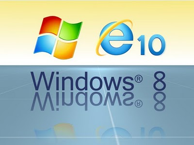 windows 8 with ie10 - Опачки — IE10 platform preview 2