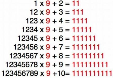 a8c 468x325 - Занимательная математика