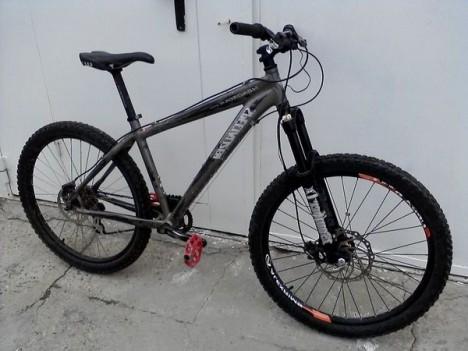 bike 468x351 - Мой новый двухколесный друг Specialized Hardrock с вилкой Marzocchi Bomber 04
