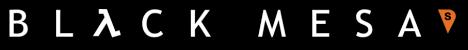 page logo 468x50 - Как запустить Черная меза / Black Mesa