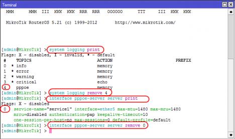 ppoe2 468x277 - Как вытащить пароль на PPPoE из D-Link Dir-300