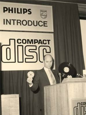 cd - С днем рождения Compact DISC
