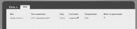 dir300 zelenaya 2 468x101 - Настройка DIR-300 / Зелёная точка / L2TP