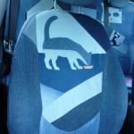 cat car jeans 4 150x150 - Чехлы для автомобиля из старых джинсов