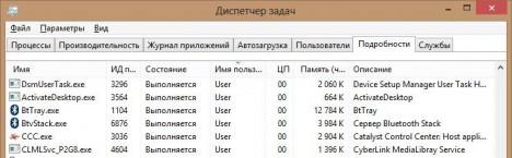 CLMLSvc P2G8 468x145 - Что такое CLMLSvc_P2G8.exe