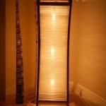 3052c77 150x150 - Очередная лампа своими руками