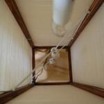 jlU4gfwHI1M 150x150 - Очередная лампа своими руками