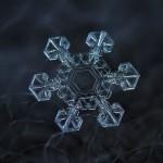 AlexeyKljatov4 150x150 - Макро снежинки от Alexey Kljatov