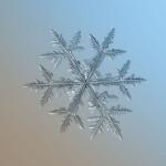 AlexeyKljatov5 150x150 - Макро снежинки от Alexey Kljatov