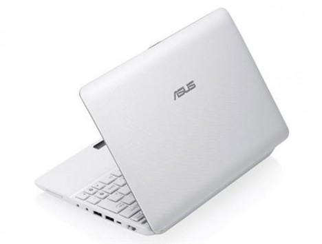 l 468x354 - ASUS Eee PC 1225 не включается Wi-Fi и не видит доступные сети