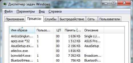 bcmwls64 - Что такое bcmwls64.exe?