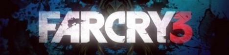 farcry3 468x114 - Far Cry 3 / Нет звука и голосов в игре