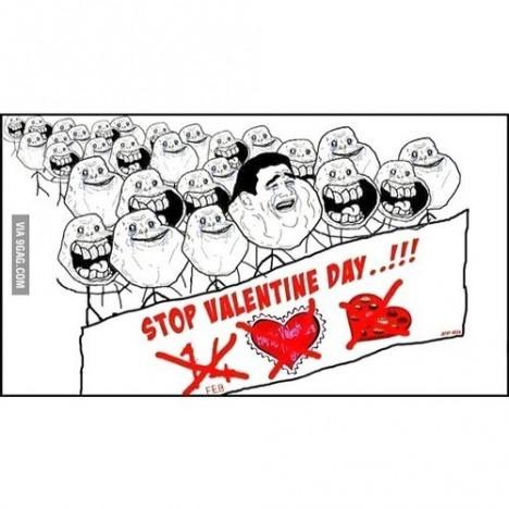 X5c8W foP8w 468x468 - Остановите это!!!