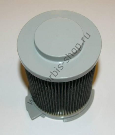 1 468x552 - Фильтр для пылесоса  LG V-C7041NTV и LG V-C7760NTV