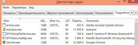 BTHSAmpPalService 468x154 - Что такое BTHSAmpPalService.exe?