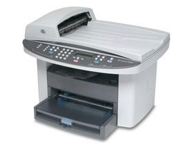 hp 3030 - HP LaserJet 3030 / Ошибка сканера, треск из блока сканера