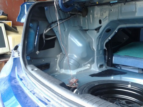 20140607 125400 468x351 - Установка парктроников на Hyundai Solaris