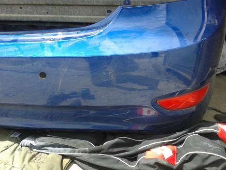 20140607 134532 468x351 - Установка парктроников на Hyundai Solaris