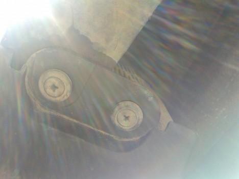 20140607 143143 468x351 - Установка парктроников на Hyundai Solaris
