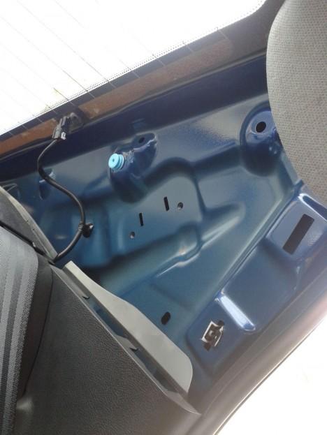 20140607 145318 468x623 - Установка парктроников на Hyundai Solaris