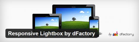 lightbox 468x144 - Лучший Lightbox для стандартной галереи Wordpress