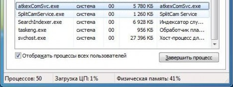 SplitCamService 468x175 - Что такое SplitCamService.exe?
