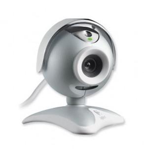33 284 2 - Windows 7 не видит камеру Logitech Quickcam Zoom