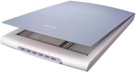 27565 468x252 - Драйвер для сканера BENQ 5160c для Windows 7 64-bit