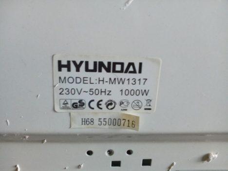 IMG 20160804 122810 468x351 - Ремонт СВЧ печи Huyndai H-MW1317