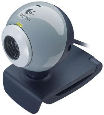71653 - Камеры Logitech C270 и E2500 не устанавливается драйвер Windows 7