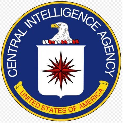 f49182c2b231 468x469 - Логотип ЦРУ CIA в векторе EPS