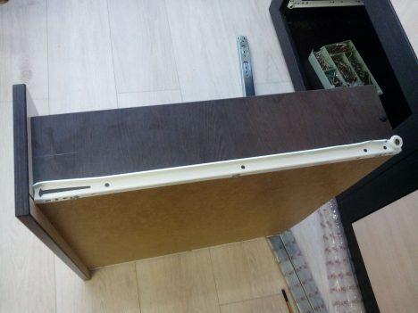 2 468x351 - Что делать, если мебельные ящики проваливаются, застревают и не вообще бесят?