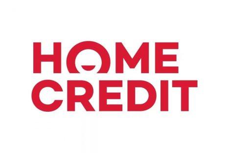 i 468x312 - Хоум Кредит Банк планирует подзаработать на «Финзащите»